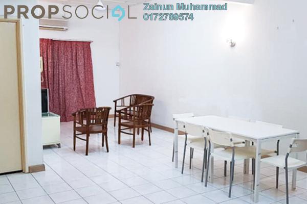 Tiara duta condominium  5 of 7  sku3dw4byct3p5wh4rny small