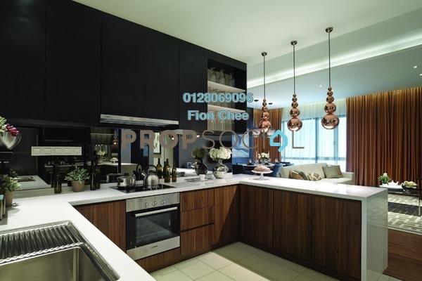 A kitchen ozjpm2rhycmmymsqeze9 small
