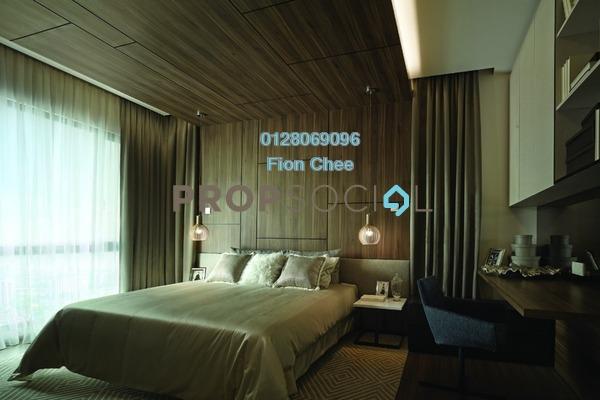 A master room al2ybky27bdyukbafgsk small