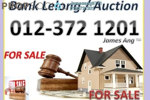 2 auction bvqfgb9jxzggre5zufyk ffzta7 uw1x6shszzmz6 small