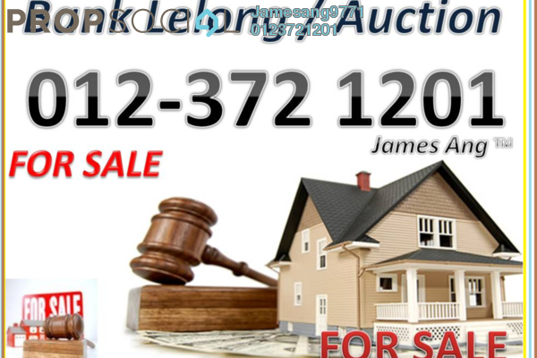 99 auction q7tqegbx3g zpspyxwfz cysyknfo u7xkxjsbsgv small