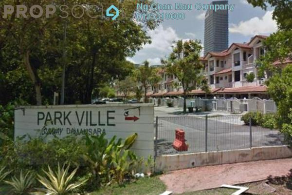 Parkville townhouse ins147xae91pazdsnvet small
