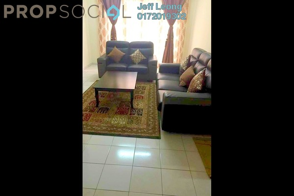 1  living room ut o3ay3ymupbsmssxgl small