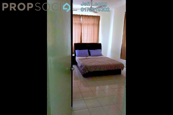 3  bedroom  i f6agzw4jafpu3fghb small