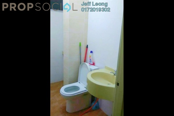 1  toilet tmtz w  5h2jkl vsyi7 small