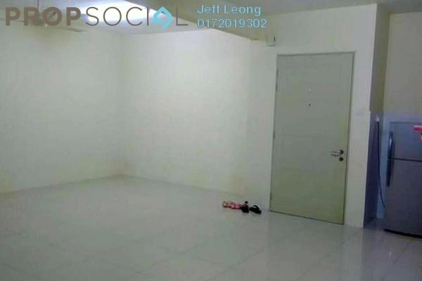 2  living room wmx mgwt4lzyznepfoyx small
