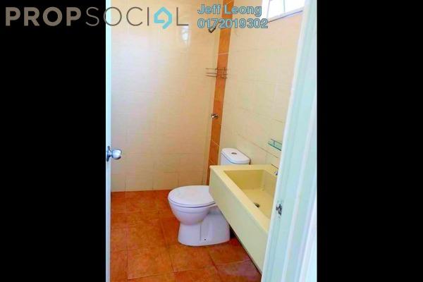 6  toilet bdstpg4wgyxneisyddry small