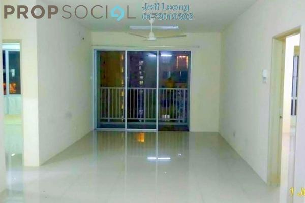 8  living room 7hlkkbplq6cbsv5yn7eb small