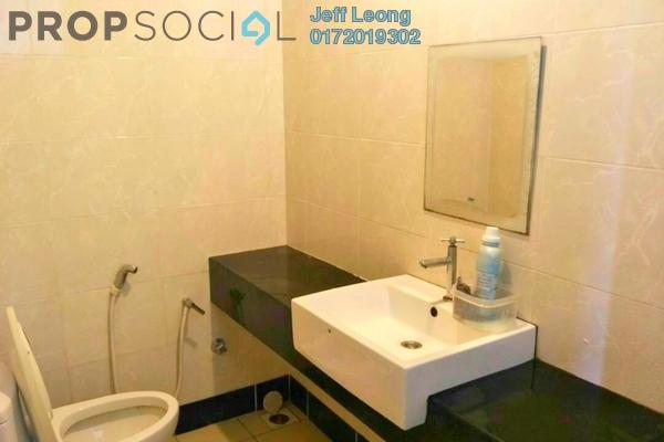 2  bathroom xahbghlikysnsv4uipbg small
