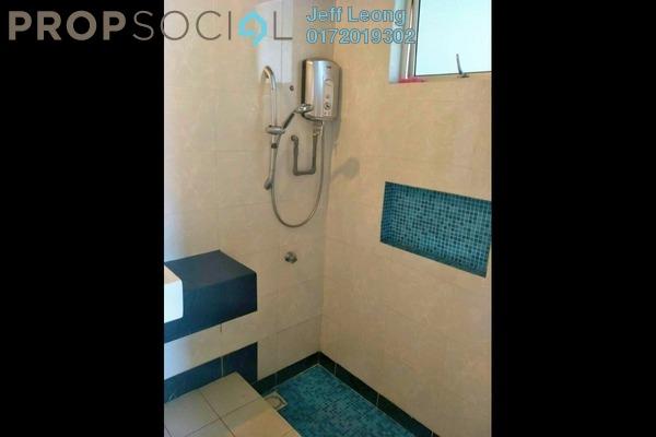 3  bathroom ryeq5pg7yjfqq8egdnh4 small