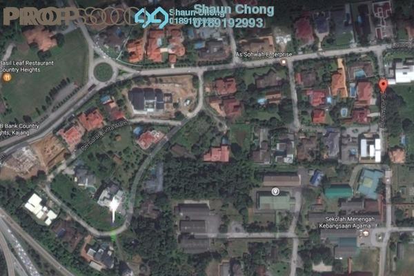 Land location easy resize.com zdnyy441xstubfspngk  gypvn16zzlyjx7seba9y small