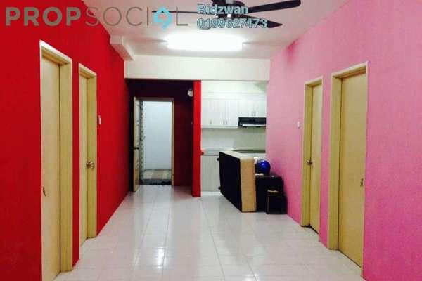 Ridzwan sri harmonis apartment 1 q8yswegiz66xg seplxa small