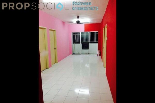 Ridzwan sri harmonis apartment 6 vx 5ygtl ifx qhsehq3 small
