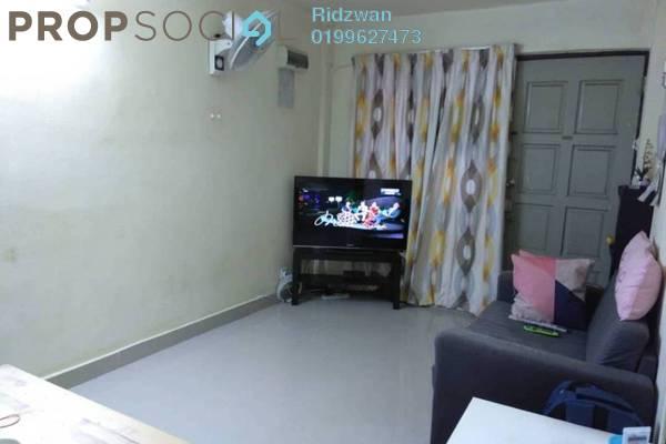 Ridzwan flat pandan indah 1 sfu qpuczxbbjmb4sk4x small