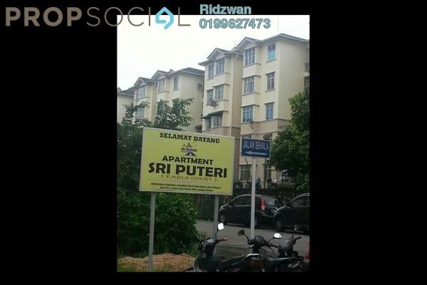 Ridzwan apartment sri puteri ukay perdana 1 cj1d8sbsezus7zqau6er small