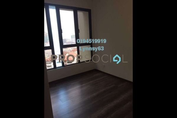 Condominium For Rent in The Rainz, Bukit Jalil Freehold Fully Furnished 4R/4B 4k