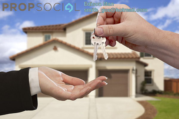 Buying a home x66lhss6scet3n61i2ve small