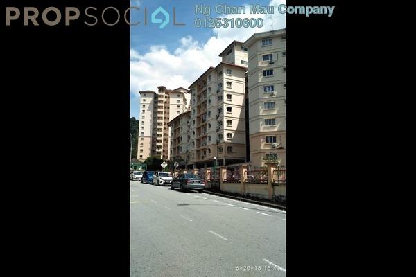 Oakleaf park condominium 1 bdzhkau62xvud12jkxxj small