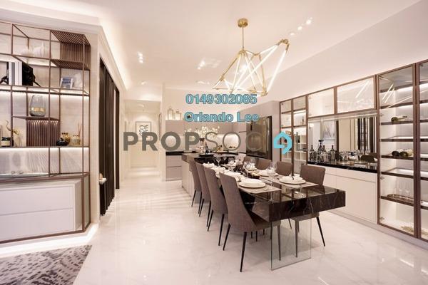 Seri kembangan house for sale equine residence 10  yqat51kjxm2zfj5nzxe9 small