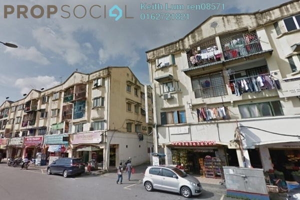 Shop apartment 3flr 14zghrb 6qx5uf9fmcky small