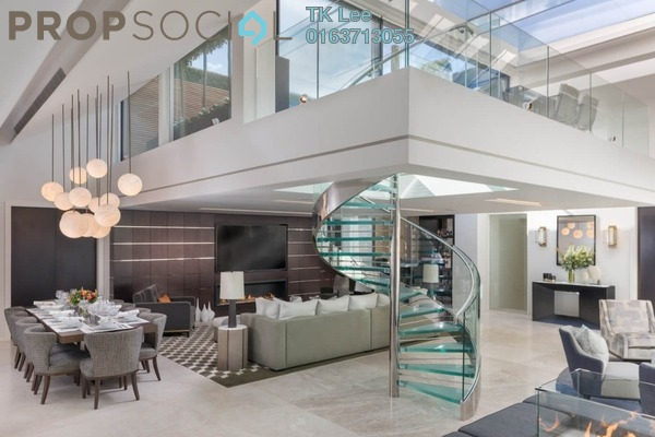 Mayfair house luxury penthouse apartment london 1 46dhhzp4t9kpncxjmwus small