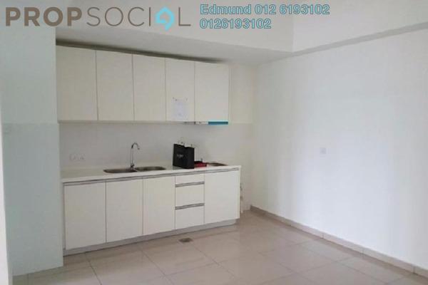 Condominium For Rent in Encorp Strand Residences, Kota Damansara Freehold Semi Furnished 0R/0B 1.5k
