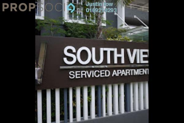 South view serviced apartments bangsar south gwnediz65nkbt2o91kqw small