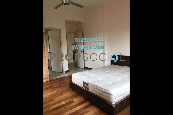 Condominium For Rent in Li Villas, Petaling Jaya Freehold Fully Furnished 3R/2B 2.8k