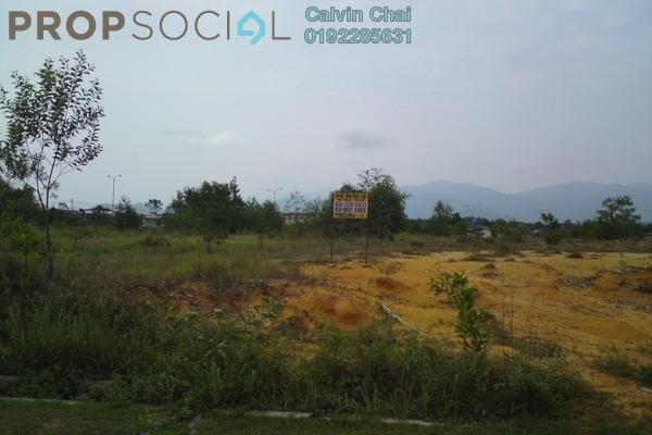 Land For Rent in Bandar Tasik Kesuma, Semenyih Freehold Unfurnished 0R/0B 48k