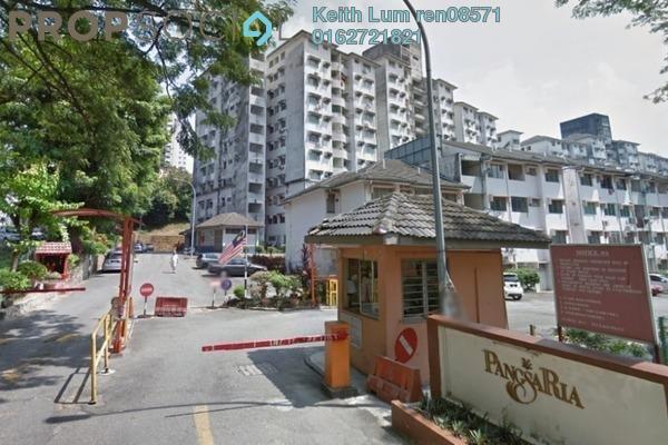 Pangsaria apartment desa petaling xqqsqvvuenwd3t  fgvj small