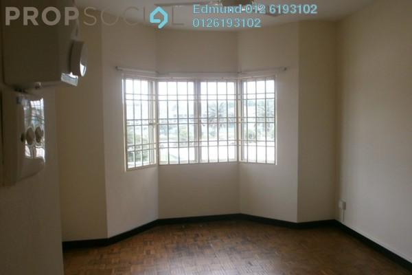 Condominium For Sale in Puncak Seri Kelana, Ara Damansara Freehold Semi Furnished 3R/2B 450k