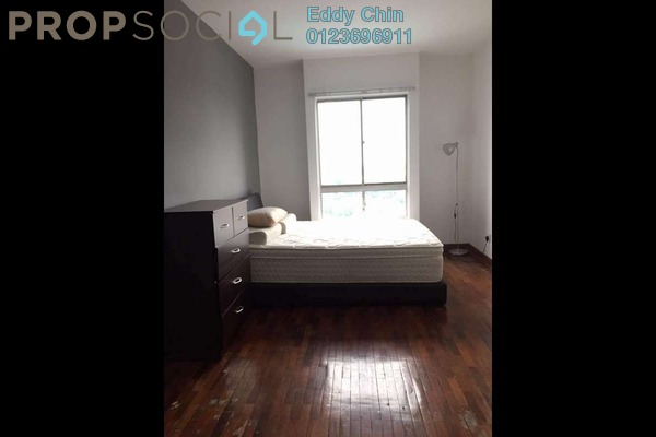 Condominium For Rent in Amadesa, Desa Petaling Freehold Semi Furnished 3R/2B 1.45k