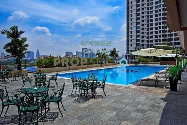 Swimming pool new1 cijd4pb5gdeya7zhaxy6 small