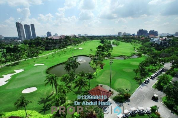 Clubhouse golf 1 ubzbiz4m qfpgjzltpks small