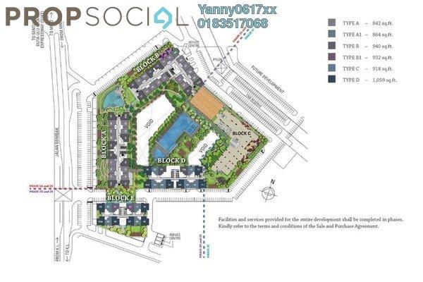 Residences siteplan bexr2xmvytschcdsmfa1 small