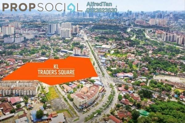 .292303 4 99587 1807 kl traders square residences  p9xu9aqm8hl6uyelktkx small