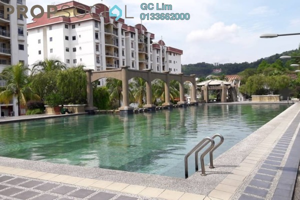Swimming pool1.0 byghqbxudev g8zg3gyt small