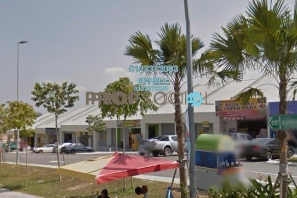 Setia alam 1 sty shop facing seroja kuupxuf xfypd  xvytd8y33kxoemz6n1yv small