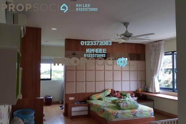 Shah alam sec 8  bedroom 2 swdtfxqmczke r32vz1b la zmscosrx9wudpvrdtaep small