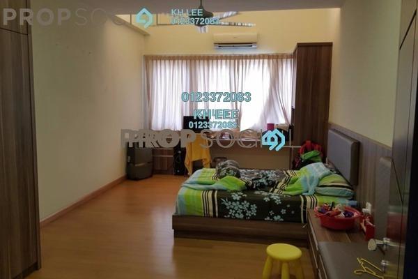 Shah alam sec 8  bedroom 1 uektxzq dhmpw1yw9 ap la 1cr5xdnurqvqjrjaen7q small