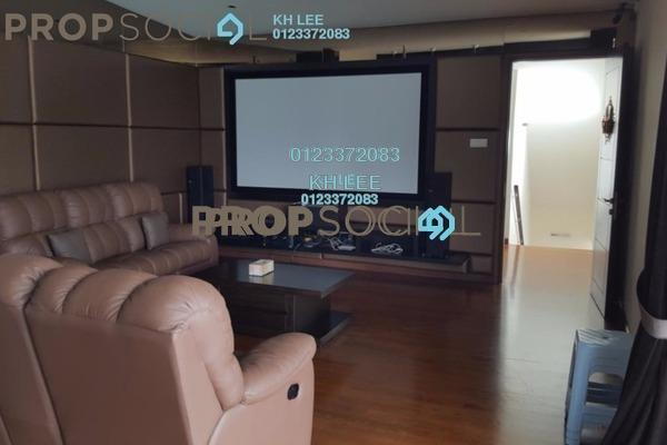 Shah alam sec 8  studio room yw1vmj ymz itdwm65re  xx ykzedaxkf88v8xq6b small