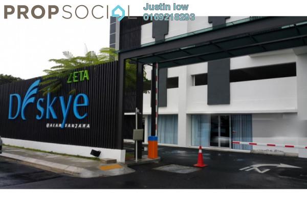 Deskye residence jalan ipoh malaysia 0 ksms3hwv6qbfzfvywxkx small