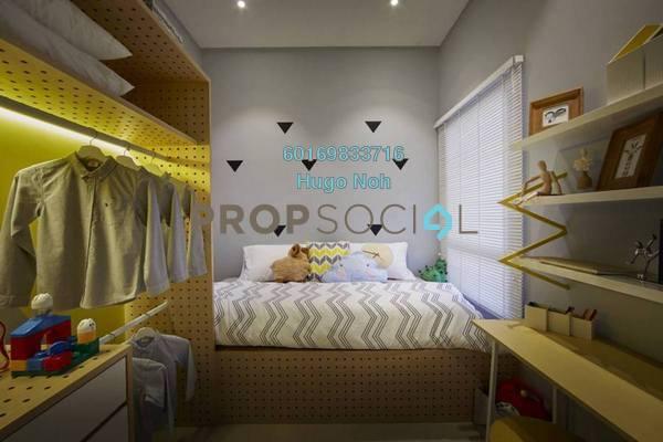 Kids room sm7ddic7settpcu1qpgx small