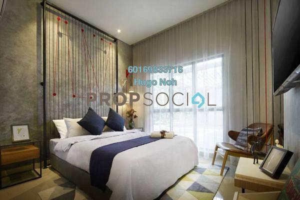 Master bedroom xfp5ldyuscsy8m6cyysk small