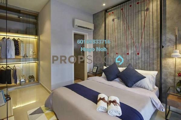 Master bedroom 2 hyc7y 4ku7 2pbpzr8fn small
