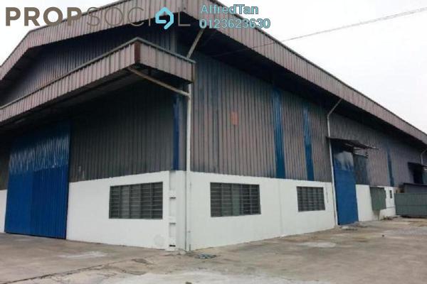 .293851 2 99587 1807 factory for rent at kampung b ctpff gctjiumh3etmu7 small