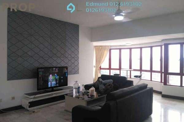 Adsid 2671 summer villa for rent  1  hzyf7mizsqaf4nzngzy9 small