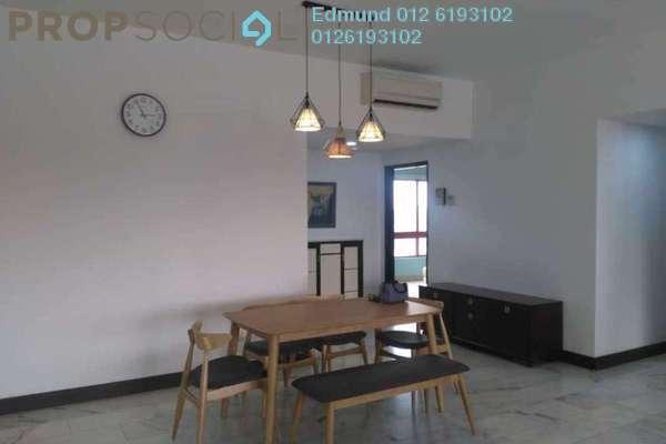 Adsid 2671 summer villa for rent  2  q fz92h6uzhmfuvthoag small