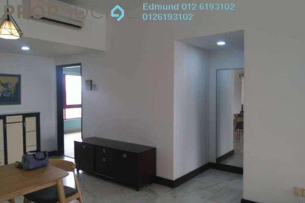 Adsid 2671 summer villa for rent  3  hjppvih4bezxzy5vnyfk small