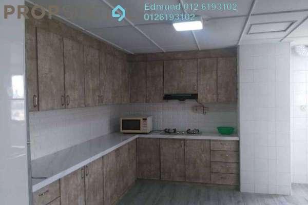 Adsid 2671 summer villa for rent  4  wkgyht1654wsrfrjsx3r small